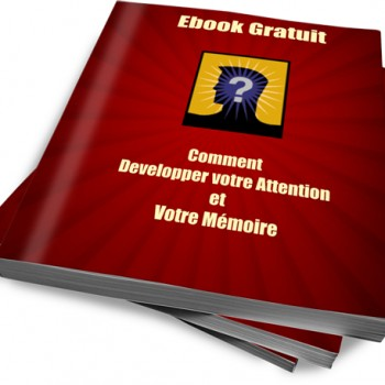 developper-attention-memoire