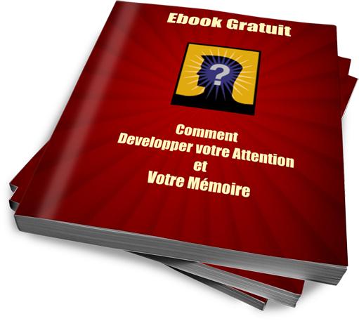 developper-attention-memoire