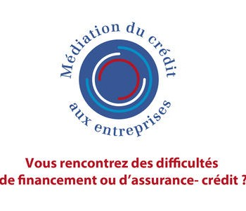 Mediation-du-Credit-image