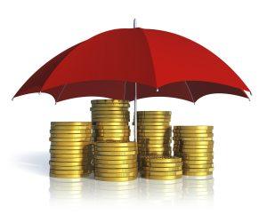 argent-parapluie