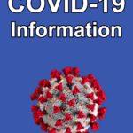 AIDES COVID 19 COMMENT LES DEMANDER